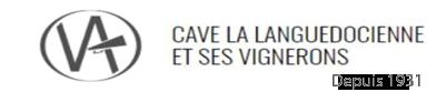 Les Vignerons d'Argeliers